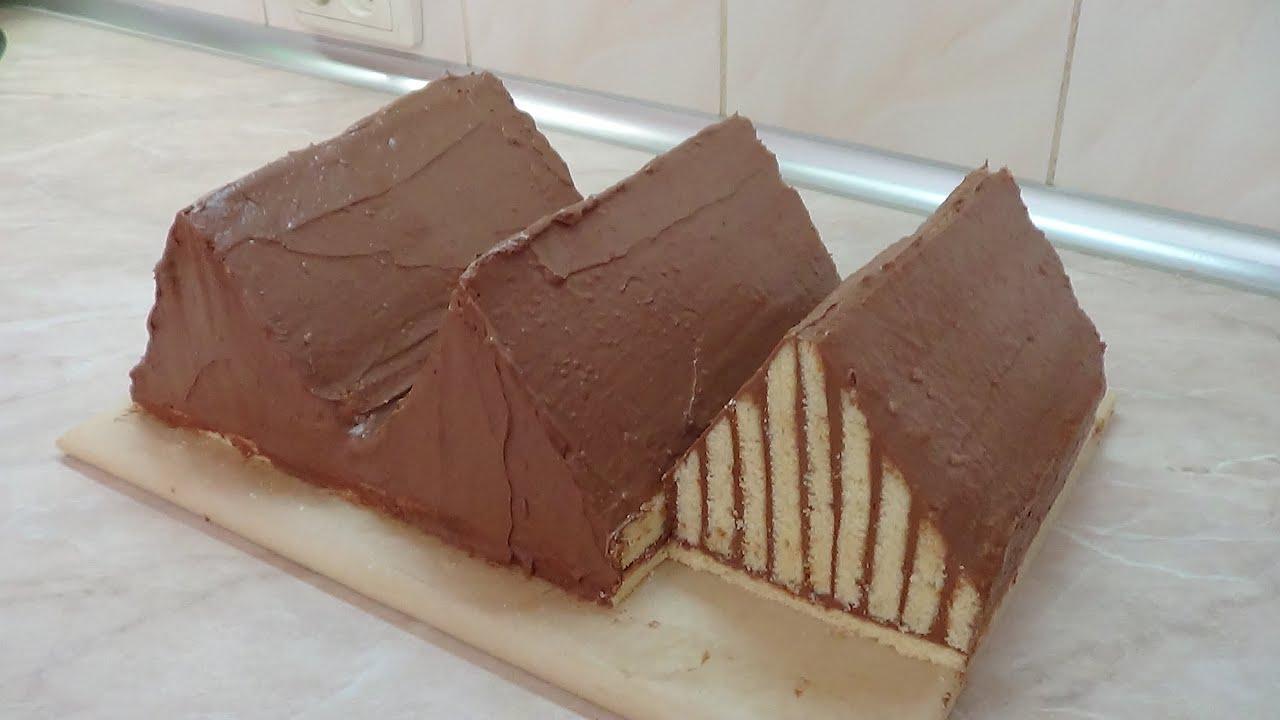 Беляши по татарски рецепт с пошаговый