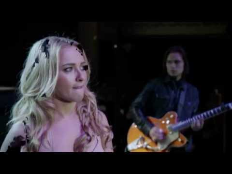 Nashville 1x19 // Juliette and Avery _ I've been used (with lyrics)