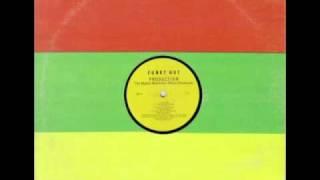 Rico - Africa - (ISLAND Records 1977).