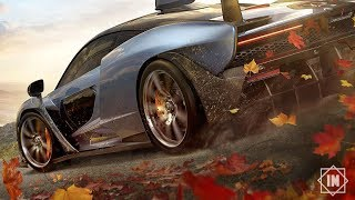 Car Music Mix 2019 🔥 Best Remixes Of EDM Popular Songs NCS Gaming Music 🔥 Best Music 2019 #2