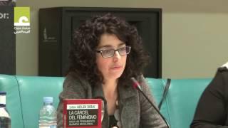 La cárcel del feminismo: patriarcado e islamofobia a debate