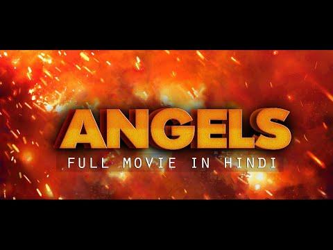 2018   Full Hindi Dubbed Movie   Latest South Indian Action Movie   New Hindi Movie thumbnail