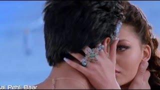 hua hain aaj pehli baar romantic hindi songfree download