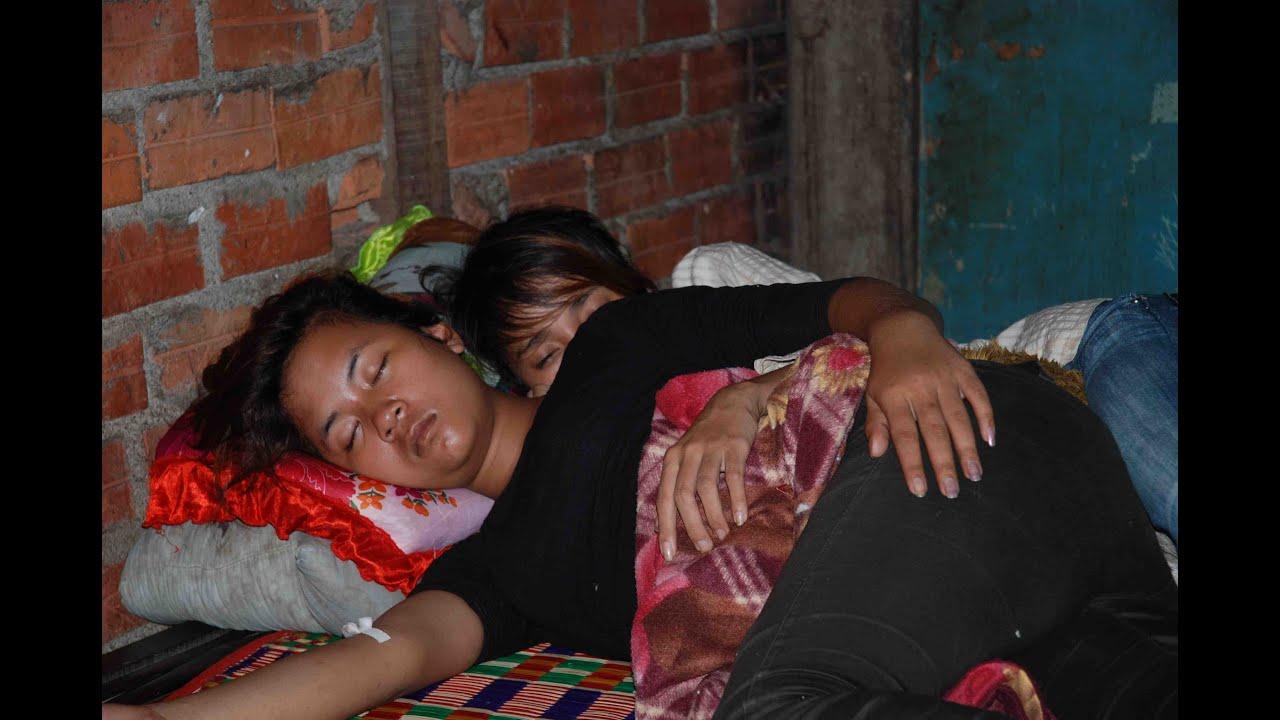 prostitutsiya-v-kambodzhe-video