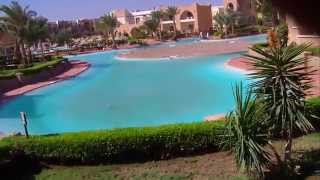 Three Corners Palmyra Resort - Sharm El Sheikh