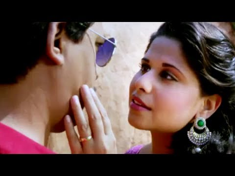 Aikavi Vatate - Romantic Song Making - Bela Shende Swapnil Bandodkar...