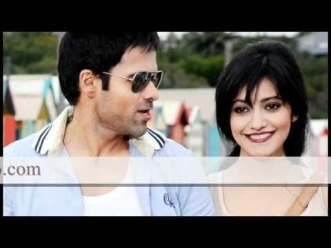 Mere Bina - Full SonG - Crook SonGs New Hindi Movie - Ft Emraan...
