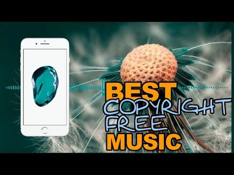 Best Copyright Free Music YouTubers Use (Top 10 Royalty Free Songs Of 2018)