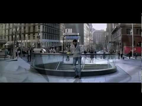 Rahat Fateh Ali Khan- Mein Tenu Samjhawan Ki (english Translation) video