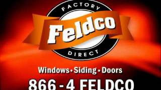 Feldco Replacement Windows Siding and Doors - Call 866-4 Feldco  sc 1 st  ViYouTube & Feldco Windows Siding \u0026 Doors - ViYoutube.com