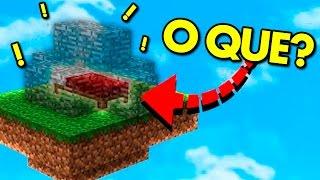 Minecraft:  A MELHOR DEFESA | Afreim [ BedWars ]