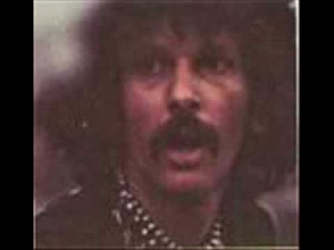 Leslie West- Summertime