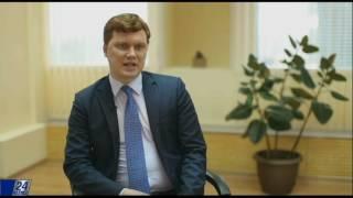 Транспорт и логистика. Новые логистические перспективы казахстанского зерна