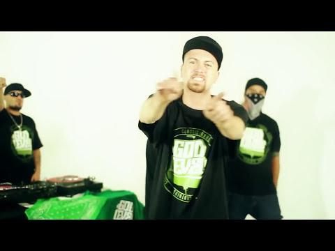 Promocional Rap chileno 2014