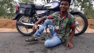 download lagu Santhali☆oka Aatu Ren Kuli gratis