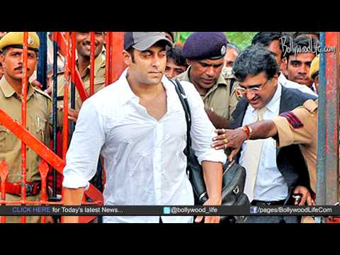 Salman Khan blackbuck poaching case: Rajasthan High Court dismisses government petition