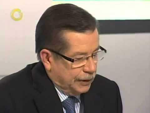 Castillo agradeció a Nitu Pérez Osuna