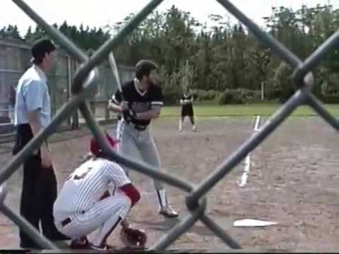 Help Identify These People-Unknown Baseball Game,Yard Wildlife,Relatives,Waterskiing,Reebok Dog -Pt1 Video