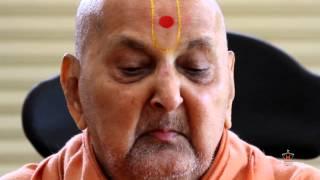 Guruhari Darshan 14 Nov 2014, Sarangpur, India