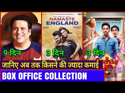 Best of rajpal yadav in movie welcome back by bollywood company