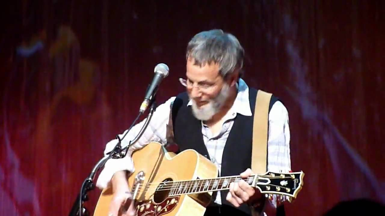 Cat Stevens Tuesday S Dead  Youtube