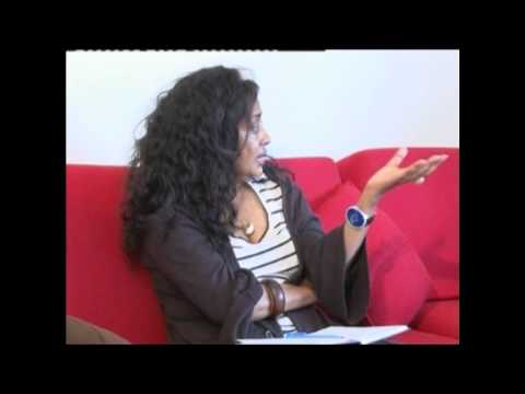 Amazing Miracle Day In Ethiopia Session II Episode 01 Part 3 With Rabbi Mekasha Kassa