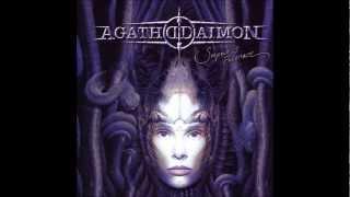 Watch Agathodaimon Light Reborn video