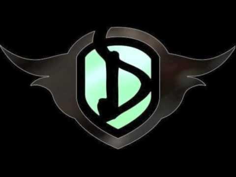D MIKE PLAY STYLE 5 ( DEEP MAGIC HOUSE )