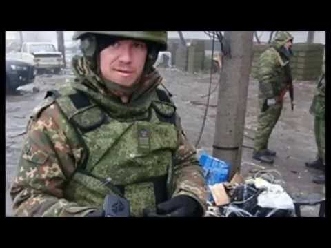 10 врагов украины