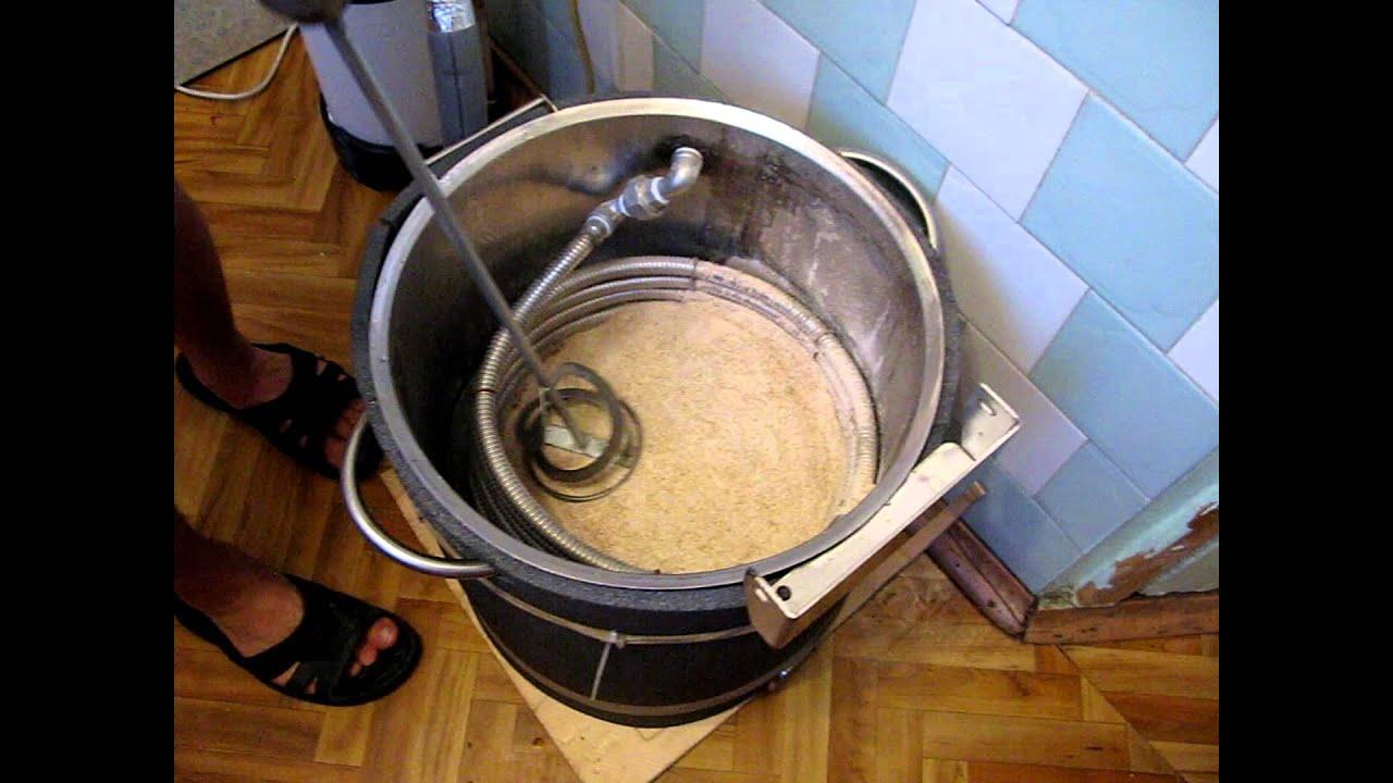 Приготовление пива в домашних условиях. Готовим пиво 54
