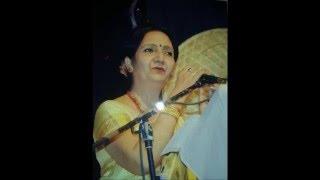 Beauty Sharma Barua, Song - Besidin Logote Naathaku
