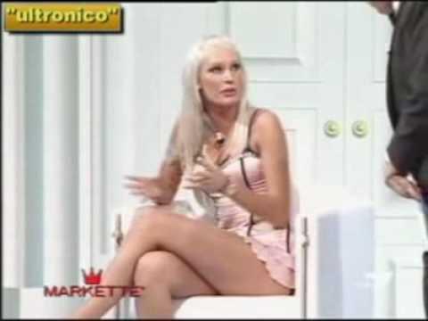 Brigitta Bulgari scarcerata, 'In prigione perché ho fatto il mio lavoro'