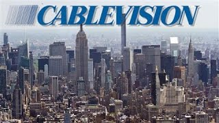 Altice-Cablevision: Quadruple-Play Cable Service?