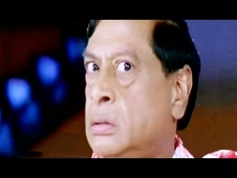 Comedy Express 652 - Back to Back - Comedy Scenes