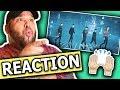 Lagu Why Don't We - Big Plans (Music Video) REACTION