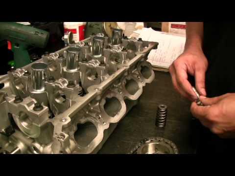 2014 F250 Transmission Problems.html | Autos Post