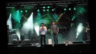 Zé Marco e Adrianno-Cuida de Mim