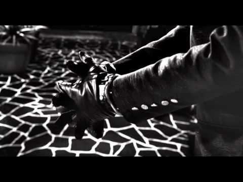 Sin City: Ženská, Pro Kterou Bych Vraždil Trailer Cz video