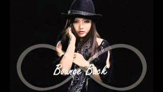 Watch Charice Bounce Back video