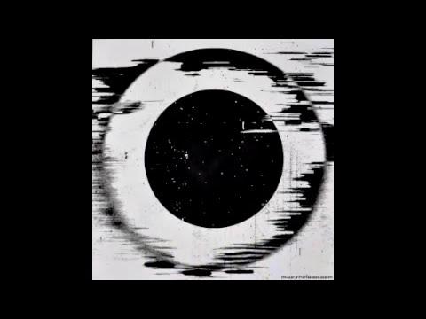 Linkin Park - The Catalyst (Full Song) HD
