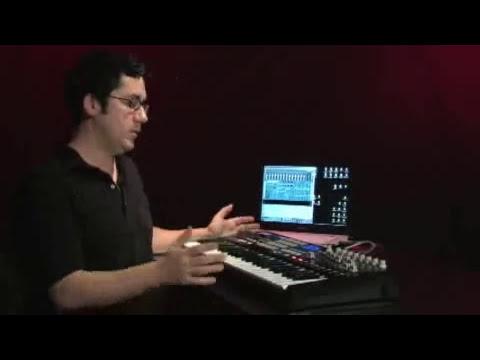 Akai MPK49 49-Key MIDI Controller Keyboard   @whybuynew.co.uk