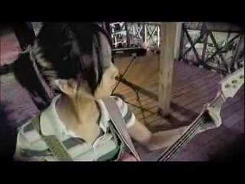 陳正航-「流浪」MV