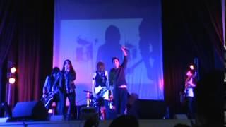 D'end Band (Kawaii Asian Fest 2 )