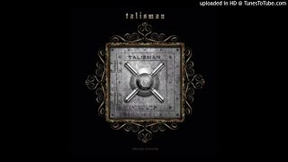 Watch Talisman Give Me A Sign video