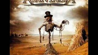 Watch Avantasia Lay All Your Love On Me video