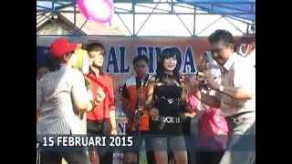 download lagu Sampai Kapankah - Alfinda Music -  Musik Dangdut gratis