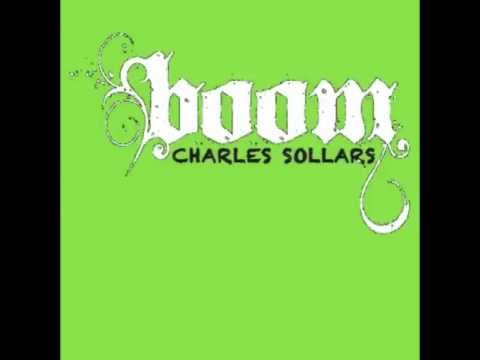 BOOM APPAREL+Charles Sollars Concepts Bowling Begins Today