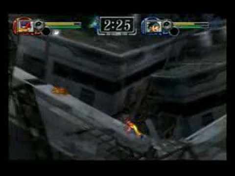 onimusha wallpaper. Onimusha: Blade Warriors Videos | Onimusha: Blade Warriors Video Codes