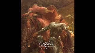 Adorn - Grace (Full EP)