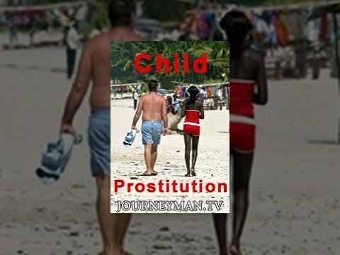 Child Prostitution